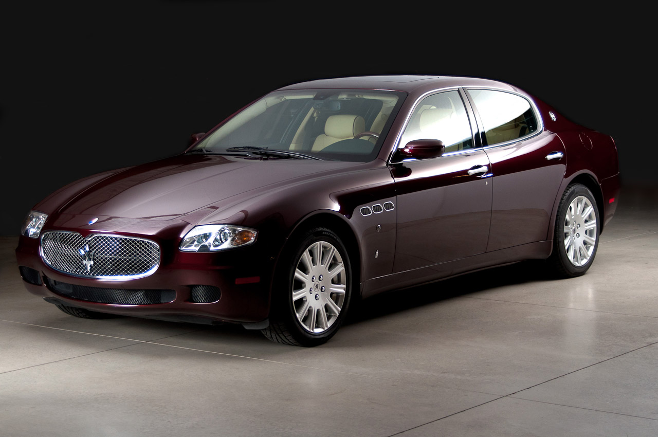 1000 ideas about 2005 maserati quattroporte on pinterest. Black Bedroom Furniture Sets. Home Design Ideas